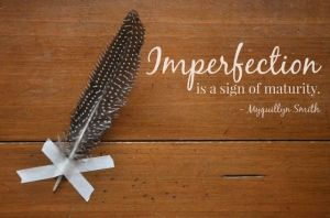 imperfection2